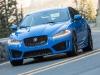 jaguar-xfrs-review-road-test-28