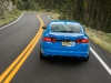 jaguar-xfrs-review-road-test-3