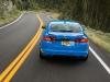 jaguar-xfrs-review-road-test-3