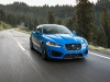 jaguar-xfrs-review-road-test-34