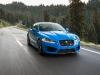 jaguar-xfrs-review-road-test-34