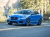 jaguar-xfrs-review-road-test-36