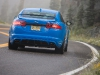 jaguar-xfrs-review-road-test-4