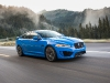 jaguar-xfrs-review-road-test-43