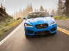 jaguar-xfrs-review-road-test-44