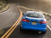 jaguar-xfrs-review-road-test-45
