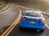 jaguar-xfrs-review-road-test-45