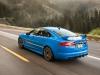jaguar-xfrs-review-road-test-46