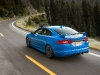 jaguar-xfrs-review-road-test-47