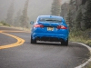 jaguar-xfrs-review-road-test-5