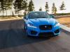 jaguar-xfrs-review-road-test-48
