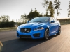 jaguar-xfrs-review-road-test-49