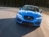 jaguar-xfrs-review-road-test-50