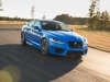 jaguar-xfrs-review-road-test-51