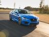 jaguar-xfrs-review-road-test-51