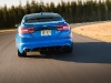 jaguar-xfrs-review-road-test-52