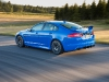 jaguar-xfrs-review-road-test-53