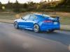 jaguar-xfrs-review-road-test-54