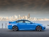 jaguar-xfrs-review-road-test-22