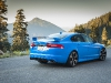 jaguar-xfrs-review-road-test-29