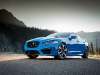 jaguar-xfrs-review-road-test-30