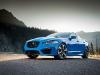 jaguar-xfrs-review-road-test-30
