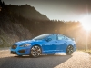 jaguar-xfrs-review-road-test-31
