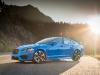 jaguar-xfrs-review-road-test-31