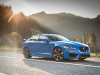 jaguar-xfrs-review-road-test-32