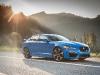 jaguar-xfrs-review-road-test-32