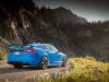 jaguar-xfrs-review-road-test-33