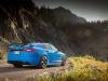 jaguar-xfrs-review-road-test-33