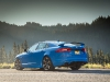 jaguar-xfrs-review-road-test-35