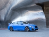 jaguar-xfrs-review-road-test-37