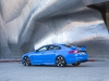 jaguar-xfrs-review-road-test-38