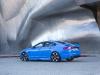 jaguar-xfrs-review-road-test-38