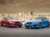 jaguar-xfrs-review-road-test-6