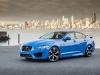 jaguar-xfrs-review-road-test-7