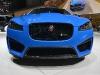 gtspirit-geneva2014-jaguar-xfrs-sportbrake-0002