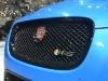 gtspirit-geneva2014-jaguar-xfrs-sportbrake-0009