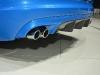 gtspirit-geneva2014-jaguar-xfrs-sportbrake-0010