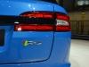 gtspirit-geneva2014-jaguar-xfrs-sportbrake-0011