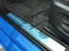 gtspirit-geneva2014-jaguar-xfrs-sportbrake-0013