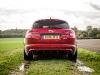Jaguar XFR-S Sportbrake Review
