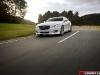 Jaguar XJ Sport and Speed Packs