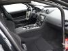 Jaguar XJ Sport and Speed Taxi Service
