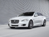 Jaguar XJ Ultimate Makes Official Debut in Beijing 002