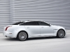 Jaguar XJ Ultimate Makes Official Debut in Beijing 004