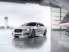 Jaguar XJ Ultimate Makes Official Debut in Beijing 005