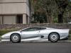 jaguar-xj220-1